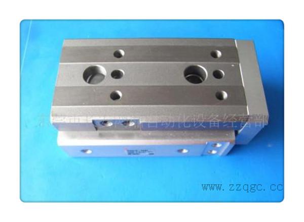 液压气缸密封后其概念区分和正确维护指导图片